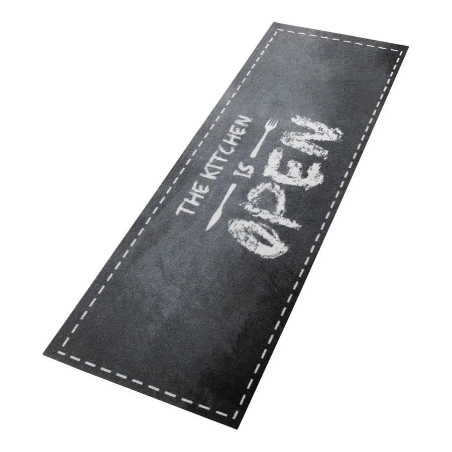 Tapis Open De Cuisine Open Tissu Tissu Tapis De Tapis Cuisine b76fgy