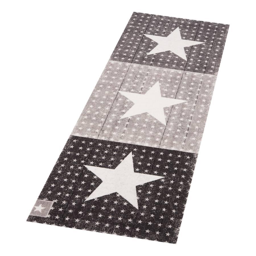 De Tapis Star Star Cuisine Tapis Tapis De Star Cuisine De Cuisine Tissu Tissu YmIfby76gv