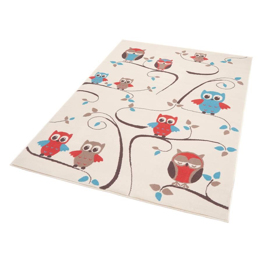 WebstoffBlau WebstoffBlau Owls Kinderteppich Kinderteppich Owls Kinderteppich MqzVSUp