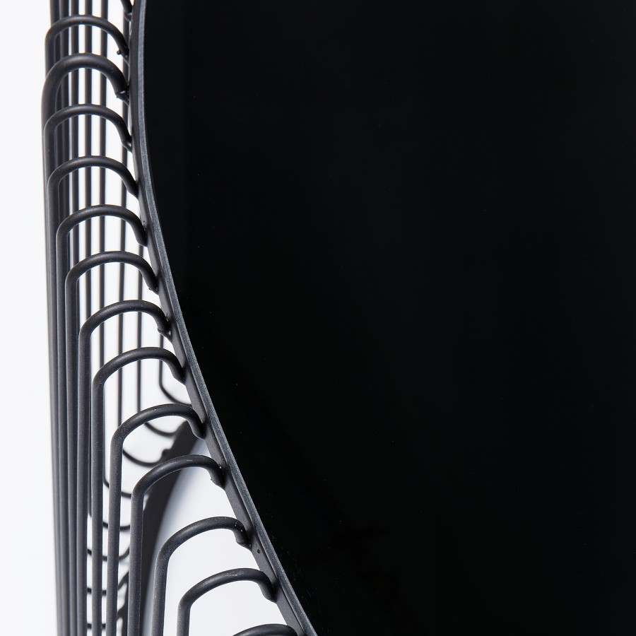 Iii Iii Iii Couchtisch Wire Couchtisch Iii Couchtisch Wire Couchtisch Wire GlasStahlSchwarz GlasStahlSchwarz GlasStahlSchwarz Wire fYIbmv76gy