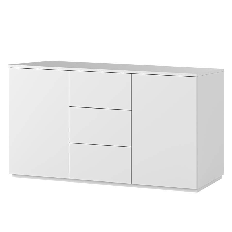 Join Ii Join Ii Matt Weiß Sideboard Ii Matt Join Weiß Sideboard Sideboard jLAR345