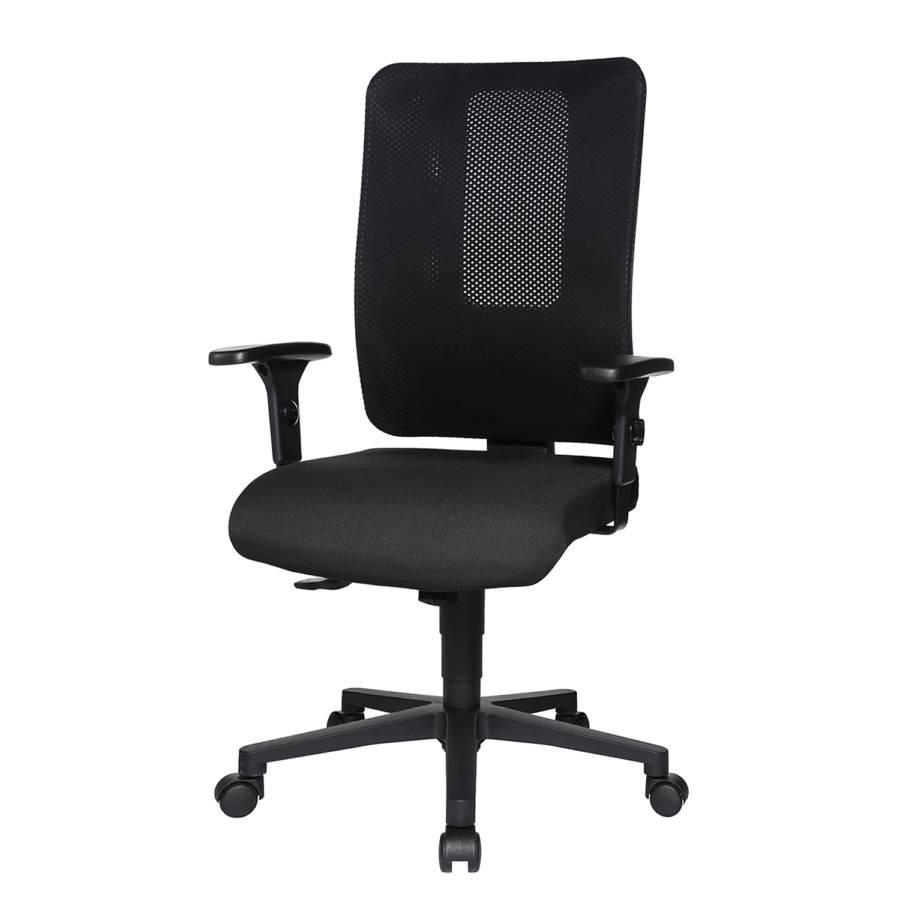 Bürodrehstuhl X Open X MeshWebstoffSchwarz Open Bürodrehstuhl X MeshWebstoffSchwarz Open MeshWebstoffSchwarz Bürodrehstuhl Bürodrehstuhl kPXiOZuT