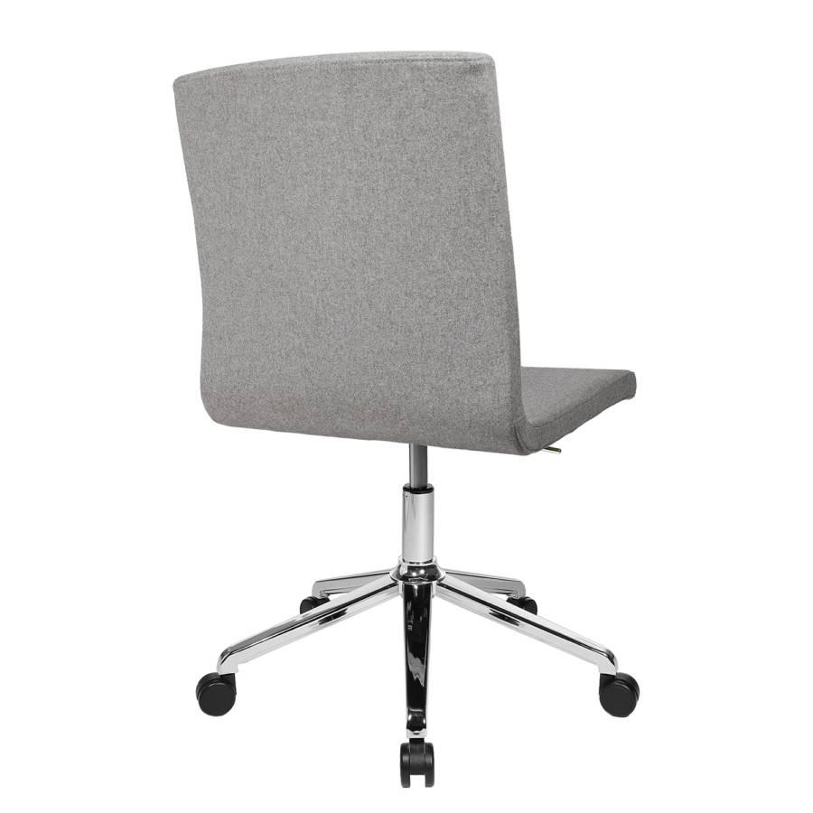Bürodrehstuhl Cube Ii Bürodrehstuhl Cube WebstoffStahlHellgrau WebstoffStahlHellgrau Ii Bürodrehstuhl f76vYybg
