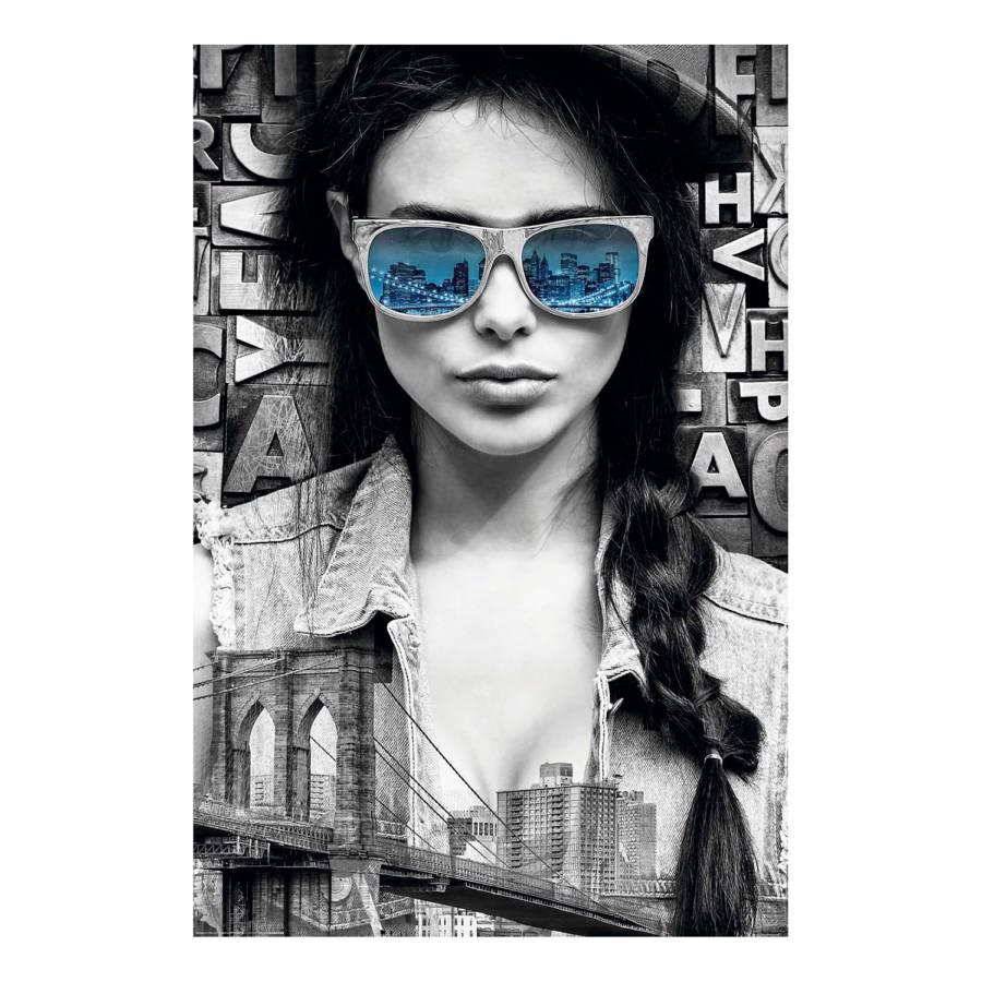 Bild Brooklyn PapierMdfSchwarz Brooklyn PapierMdfSchwarz Brooklyn Girl PapierMdfSchwarz Brooklyn Girl Bild Bild Bild Girl 31TlFKcJ