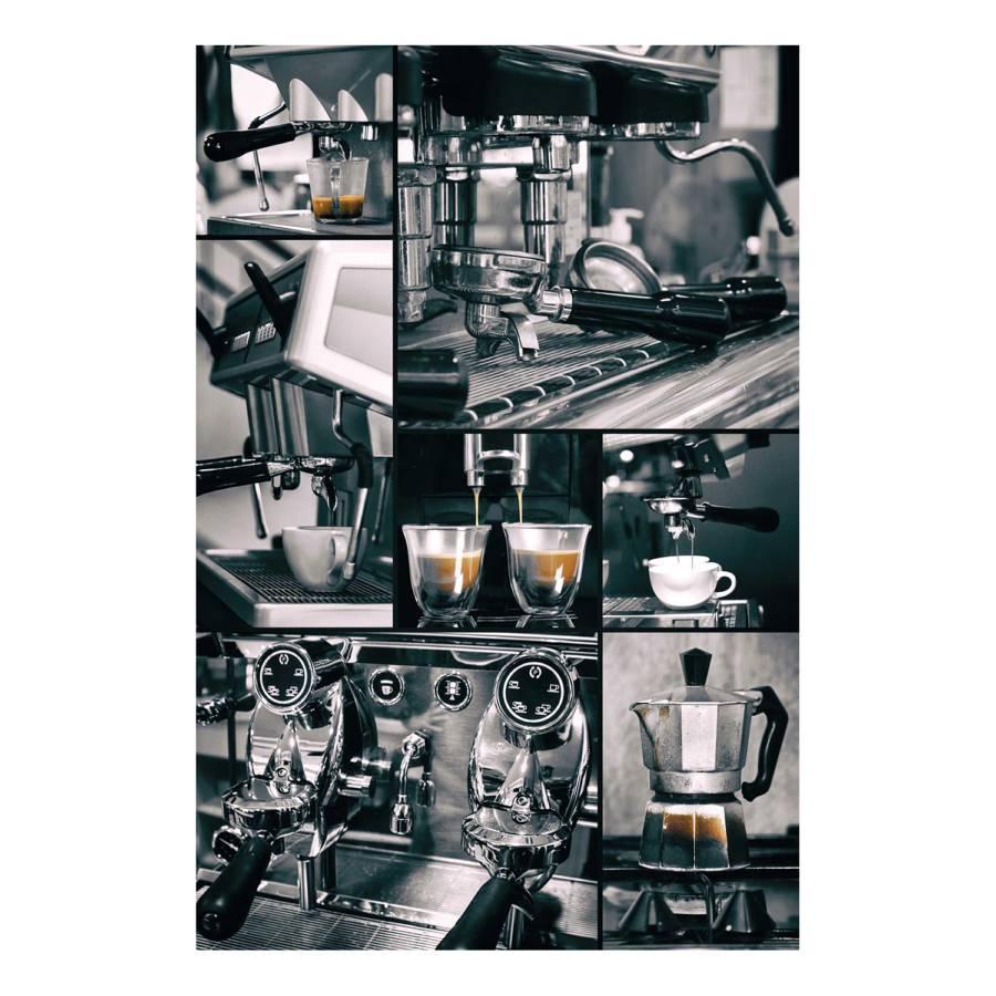 Coffee Bild Club Bild Bild Club Club Coffee PapierMdfSchwarz Coffee PapierMdfSchwarz Yfyvb76g