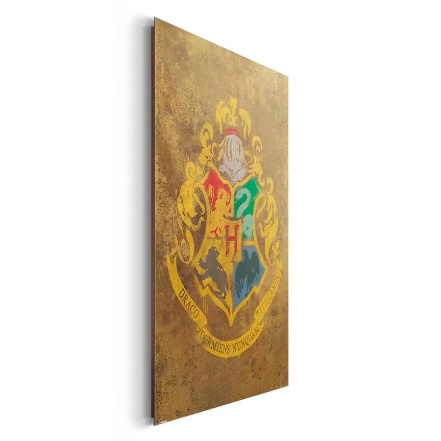 Bild PapierMdfGrün Hogwarts PapierMdfGrün Hogwarts Bild Bild PapierMdfGrün Hogwarts P8O0wkXn