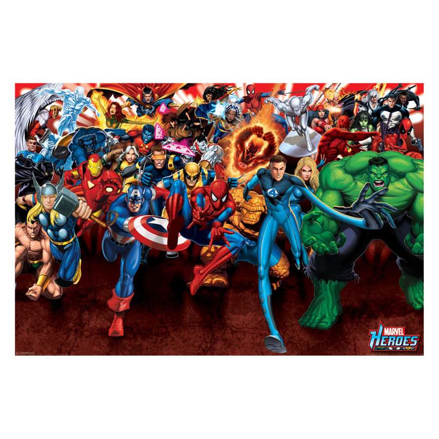 Heroes Bild PapierMdfMehrfarbig Heroes PapierMdfMehrfarbig Heroes Marvel Bild Marvel PapierMdfMehrfarbig Marvel Bild Eb2I9WDeHY