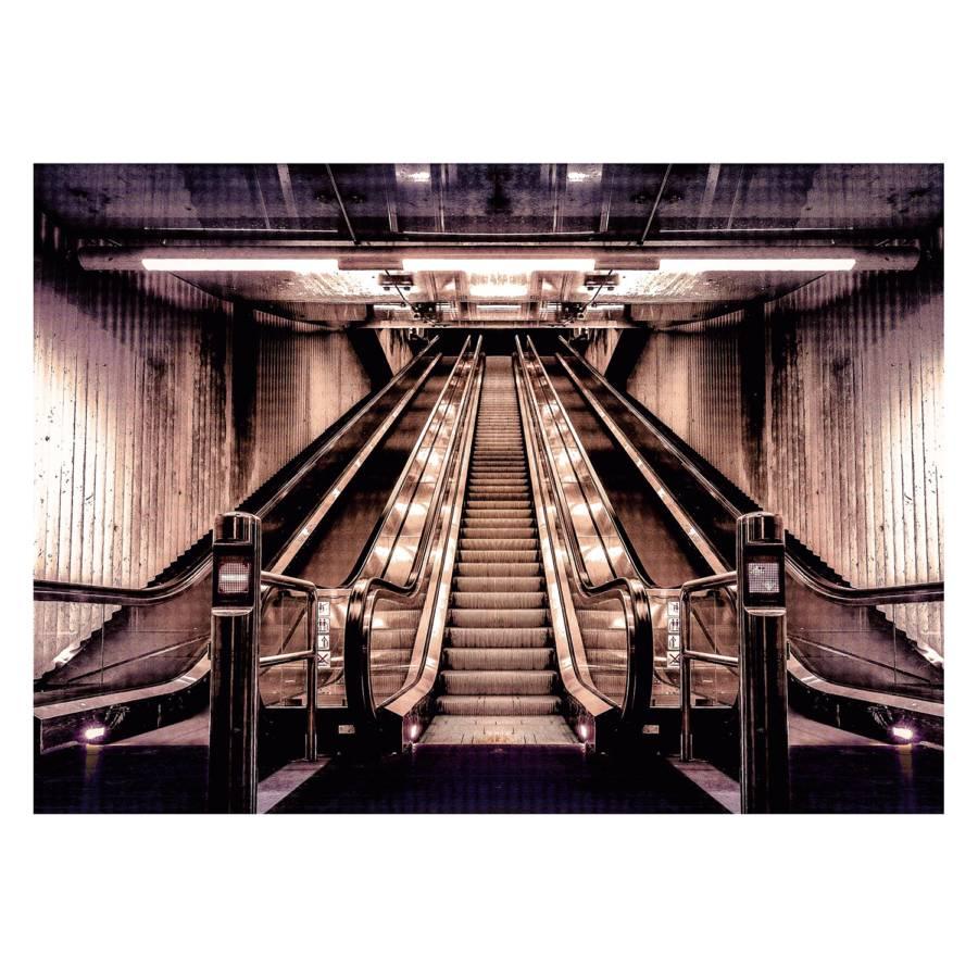 MetallSilber Bild MetallSilber Bild Rolltreppe Rolltreppe Bild MetallSilber Rolltreppe mwNnv80