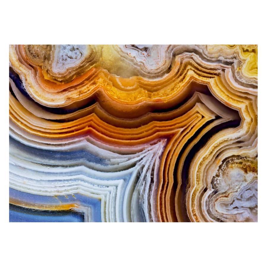 Bild GlasBraun Bild I Mineral Mineral tQdCrxsh