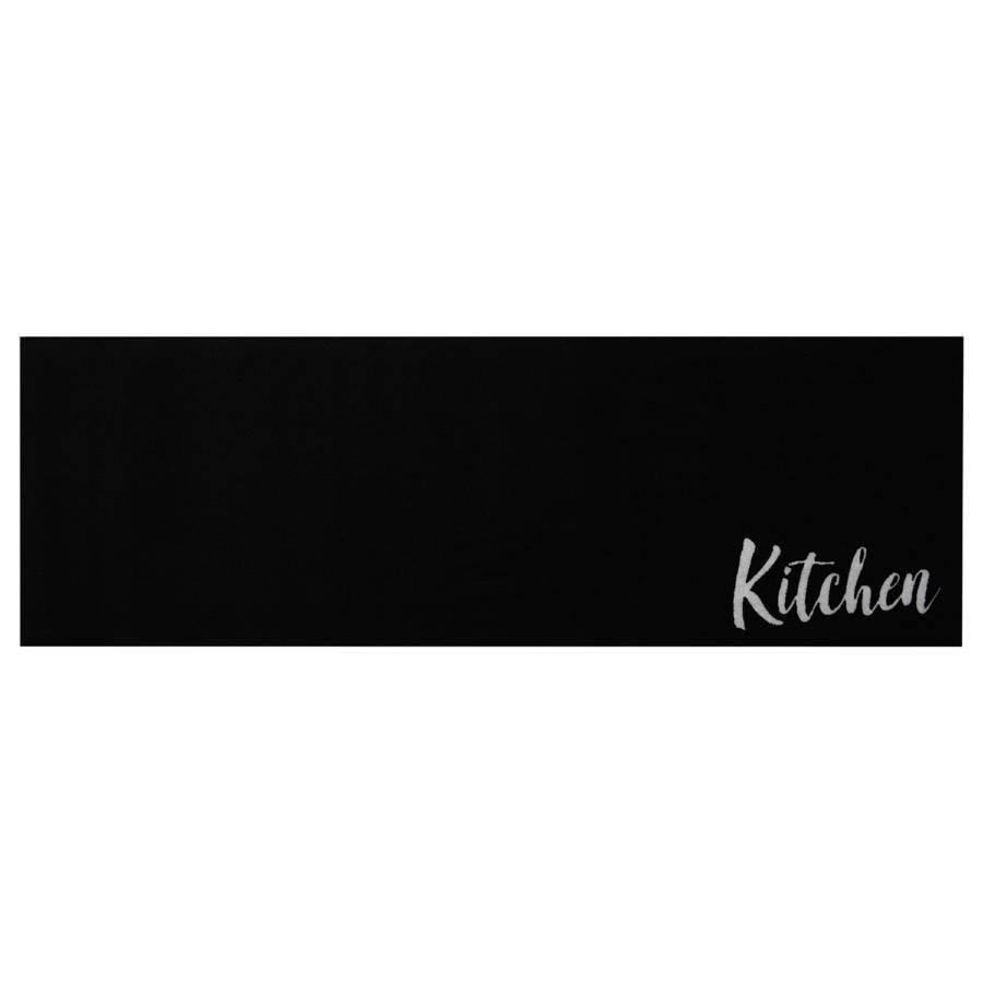 Webstoff Küchenläufer Kitchen Küchenläufer Simple Simple Kitchen Küchenläufer Webstoff Simple AR4L3jq5c