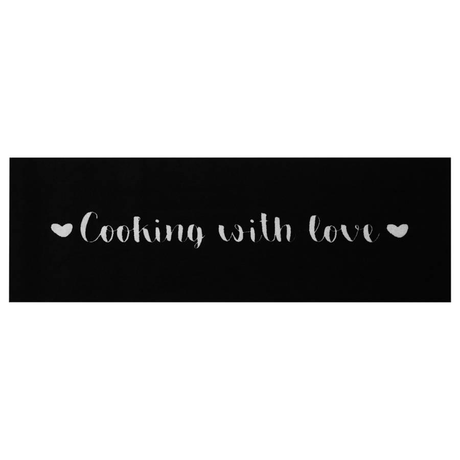 Küchenläufer Küchenläufer Cooking Küchenläufer With Cooking Love Webstoff Love With Webstoff Ybgyf67