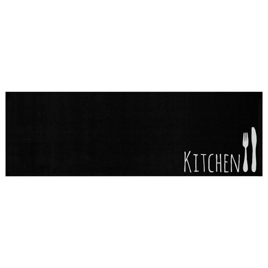 Cutlery Küchenläufer Kitchen Kitchen Küchenläufer Kitchen Cutlery Küchenläufer Kitchen Cutlery Küchenläufer DE9bIYeWH2