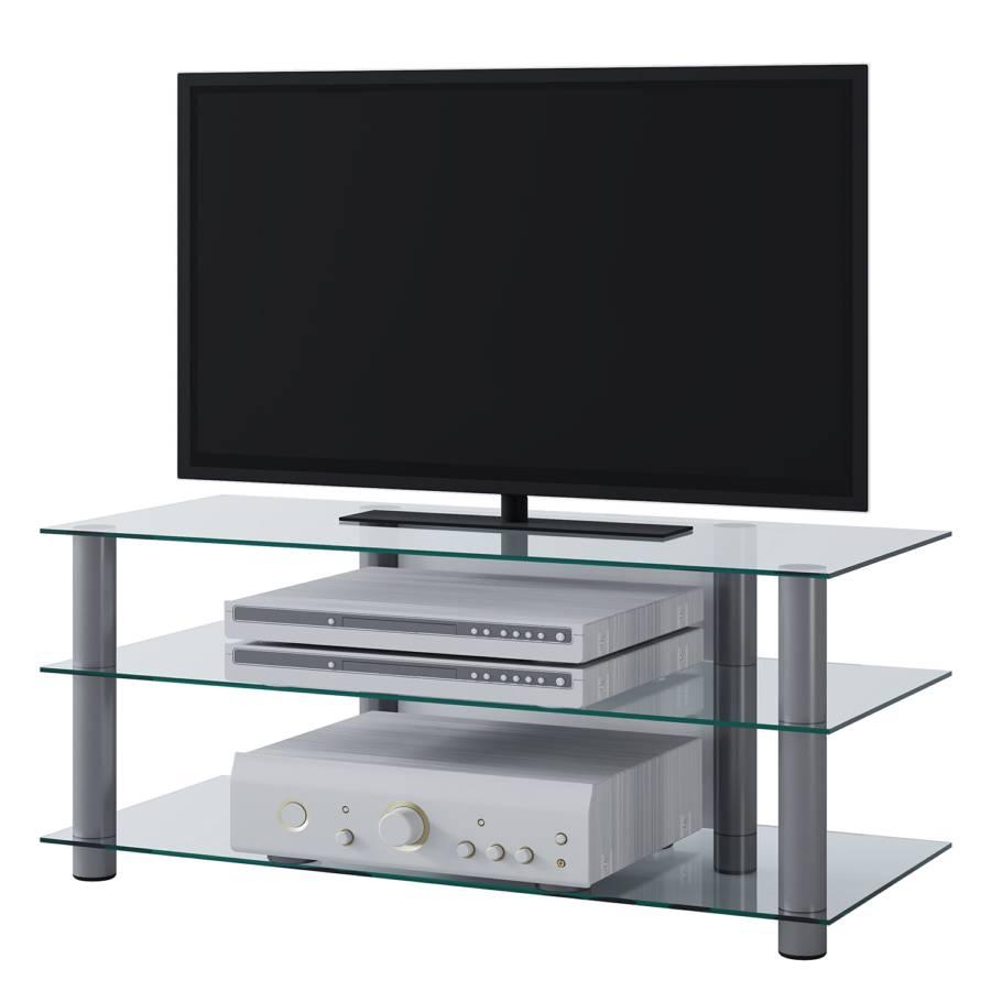 Tv Transparent rack Tv Zumbo rack Zumbo Transparent Zumbo rack Transparent Tv SpMVUz