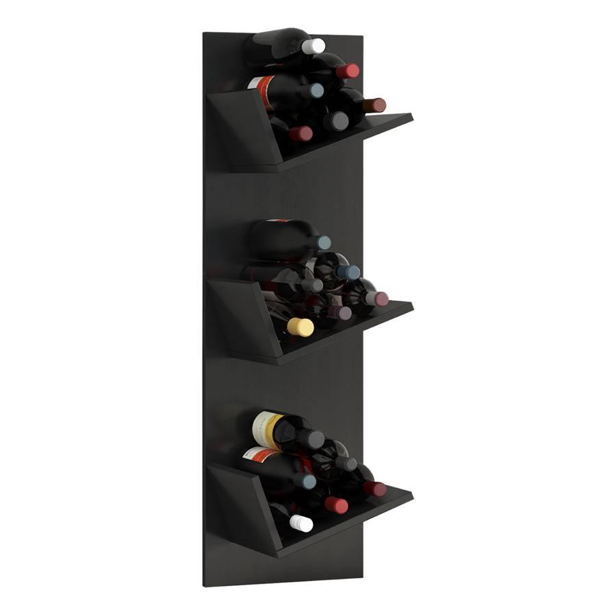 Vinosi bouteille Range Noir Range Noir Vinosi bouteille Rj4A5L3q