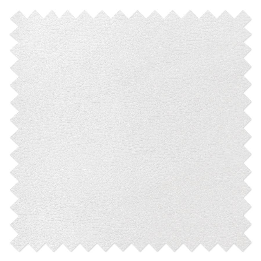 Groven Lit Capitonnée X 200cm Blanc200 EDHI29
