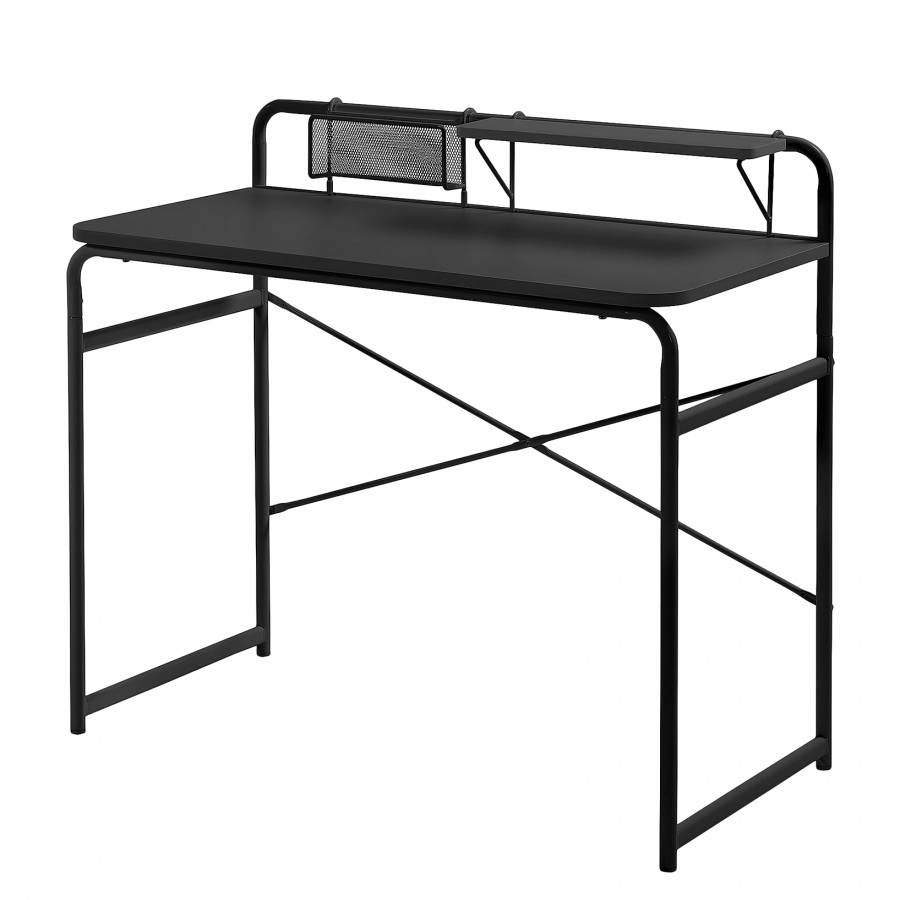 Schreibtisch Berridale Schwarz Schwarz Schwarz Berridale Schreibtisch Schreibtisch Schwarz Berridale Berridale Schreibtisch knwN08PXZO