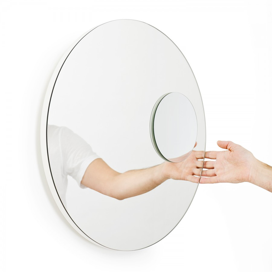 Spiegel Neutrino Weiß Weiß Spiegel Spiegel Spiegel Weiß Neutrino Neutrino Neutrino Weiß QdWCrBeox
