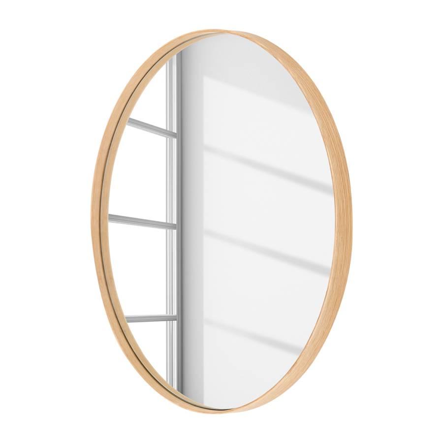 Glance Miroir Chêne Cm Miroir Massif66 Chêne Miroir Glance Massif66 Glance Cm Chêne OmNw8yv0n
