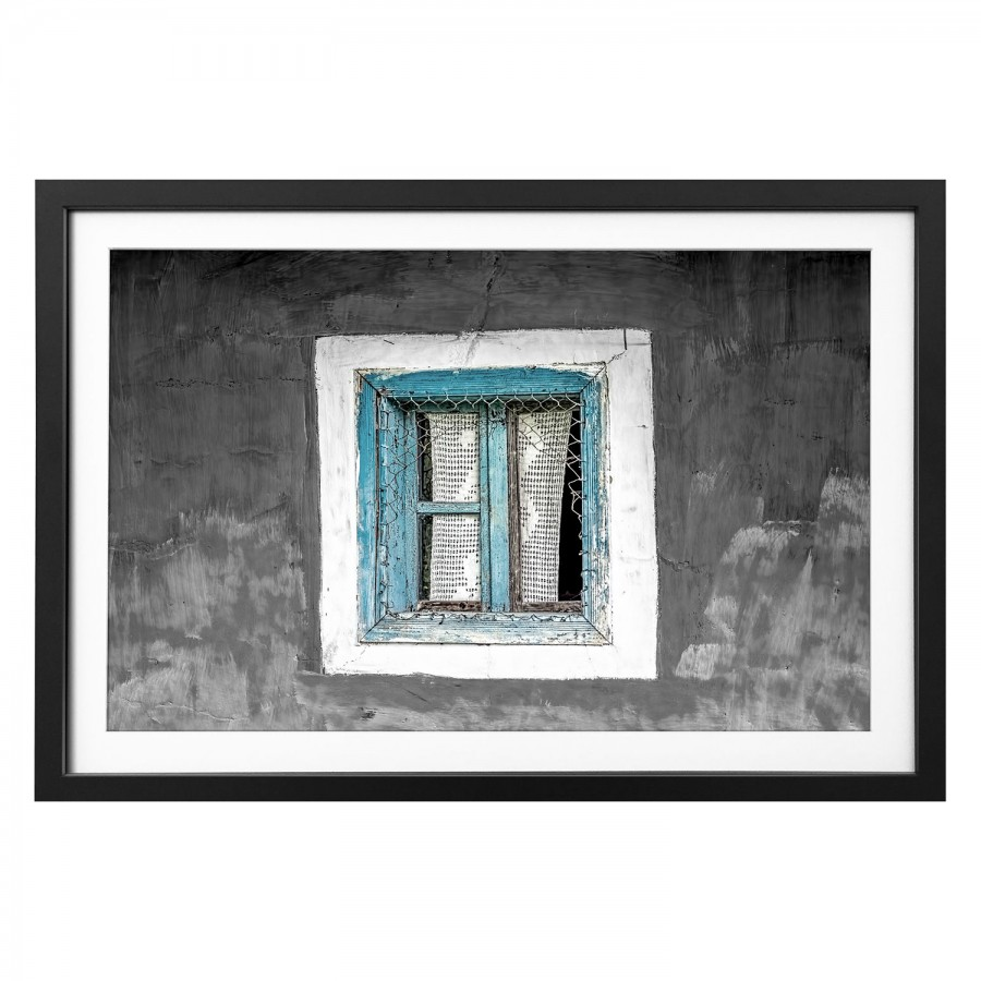 Old Bild Bild Window Massivholz LindeSchwarzWeiß LindeSchwarzWeiß Old Window Old Bild Massivholz Window Massivholz WE2bHID9eY