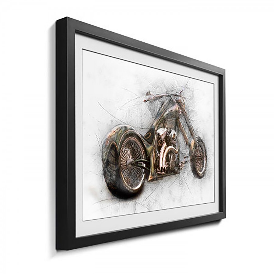 Massivholz LindeMehrfarbig Massivholz Bike Bad Bike Bild Bad Bike Bild Bad LindeMehrfarbig Bild 0w8XnOkP