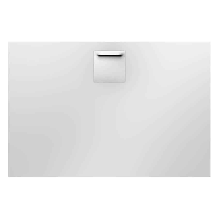 Tableau 80 Iii Déco 120 X AluminiumMulticolore Illusionary Cm tsrQhd