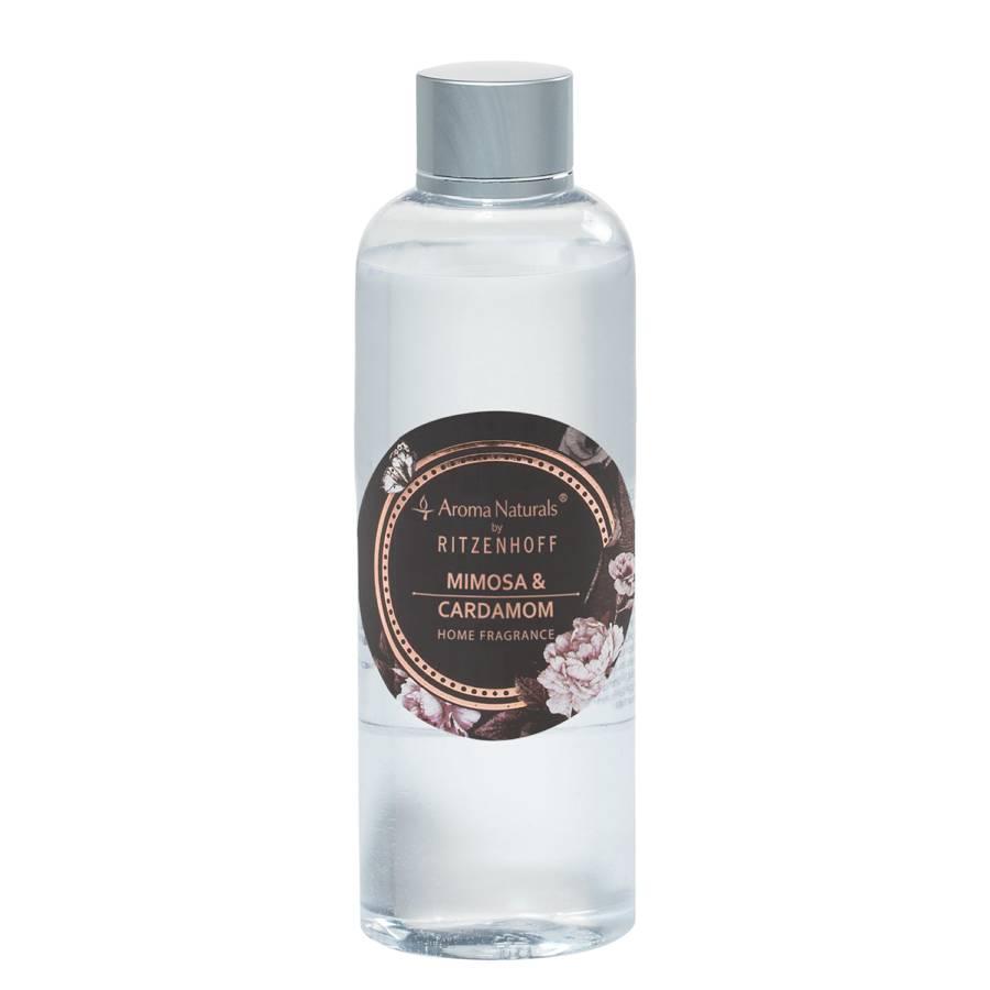 Recharge Diffuseur Cardamom Mimosaamp; Cardamom Recharge Transparent Diffuseur Mimosaamp; 9YHbEDWe2I