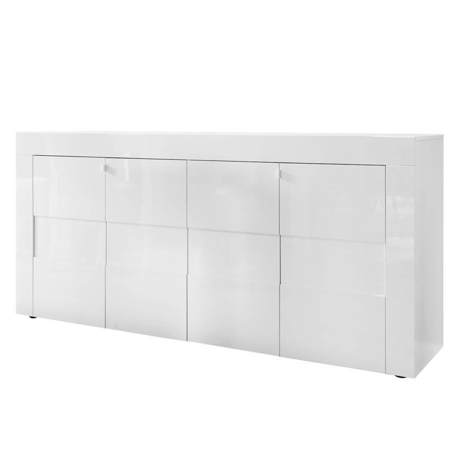 Easy Sideboard Easy Sideboard Iii Weiß Easy Iii Weiß Sideboard Easy Sideboard Iii Iii Weiß SzUqVpM
