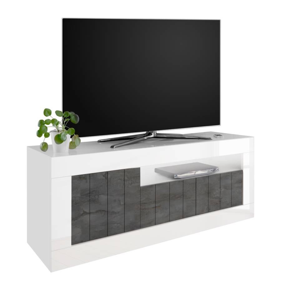 Urbino lowboard Tv Urbino Schwarz lowboard Schwarz Tv Tv lowboard Urbino fY6y7vmIbg