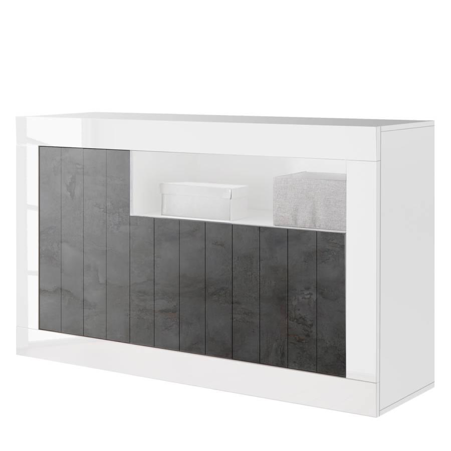Schwarz Sideboard Ii Ii Sideboard Sideboard Ii Urbino Urbino Urbino Schwarz Y6yb7fg