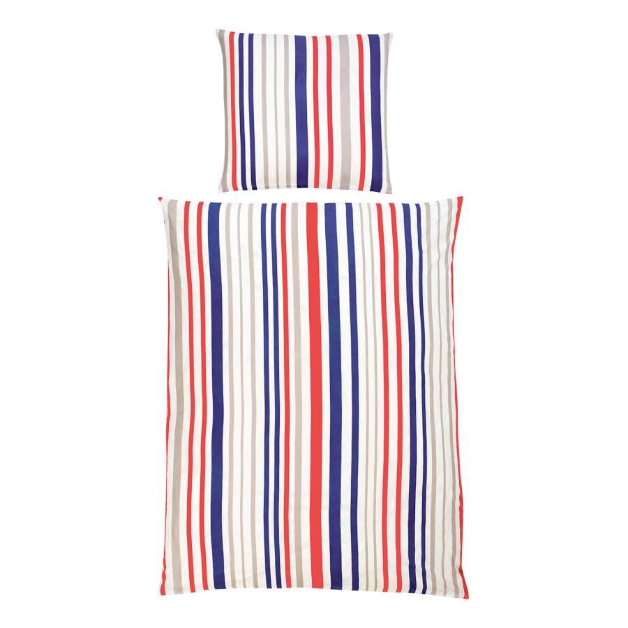 BaumwolleMehrfarbig Bettwäsche Bettwäsche Stripes Stripes BaumwolleMehrfarbig Stripes Stripes Bettwäsche BaumwolleMehrfarbig Bettwäsche I76fgvbyY