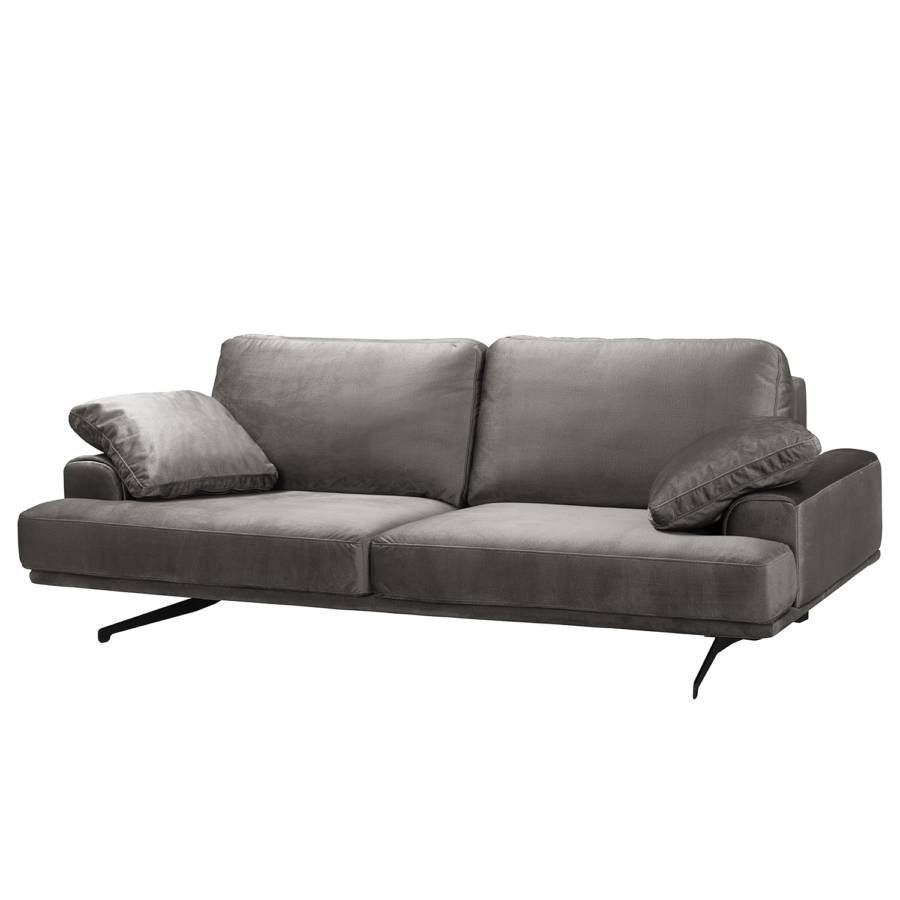 Sofa Hendra Iii 3 Sitzer