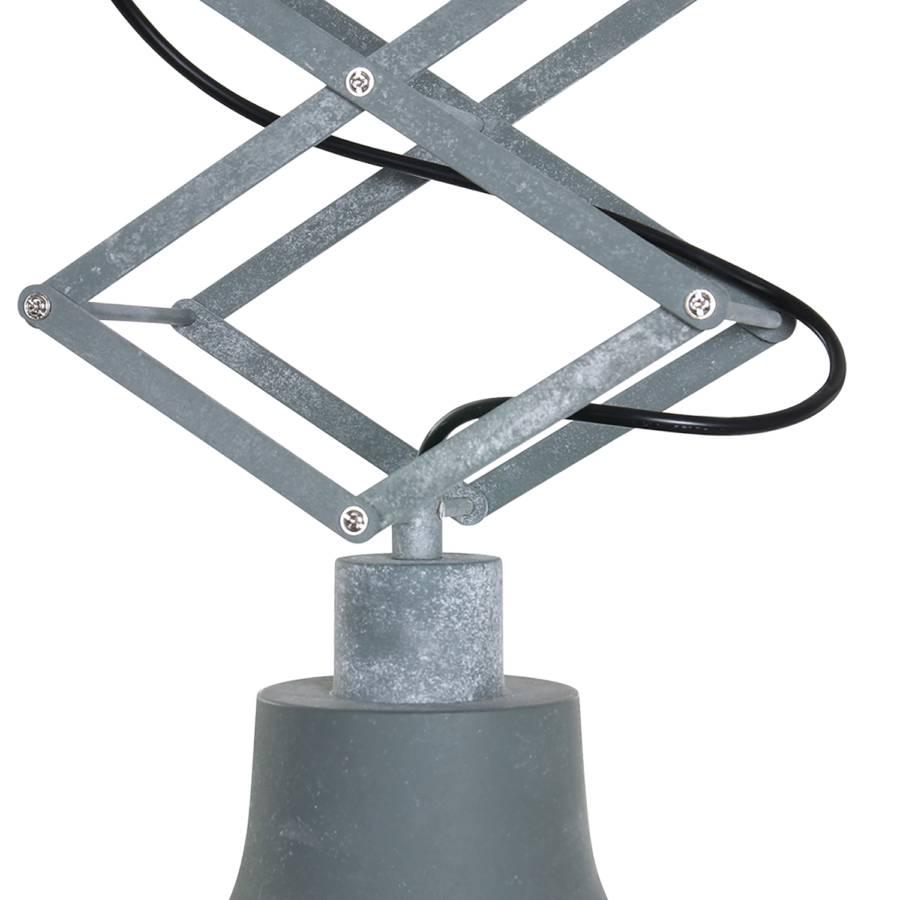 Mexlite Iv Ampoule Ampoule Suspension Fer1 Fer1 Suspension Iv Mexlite uKJl1TF5c3