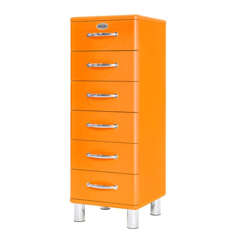 Orange Vii Kommode Malibu Kommode Malibu trBsdxQCh