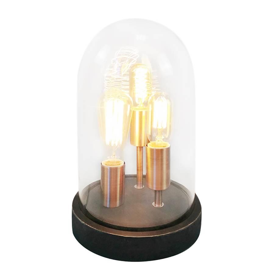 Verre Ampoules TransparentBois3 TransparentBois3 Lampe Verre Verre Ampoules Indus Indus Indus Lampe Lampe F1clKJ