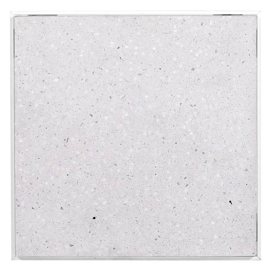 Couchtisch IvMetallMehrfarbig Terrazzo IvMetallMehrfarbig Terrazzo Terrazzo Weiß Couchtisch IvMetallMehrfarbig Weiß Couchtisch 1JF3TlKc