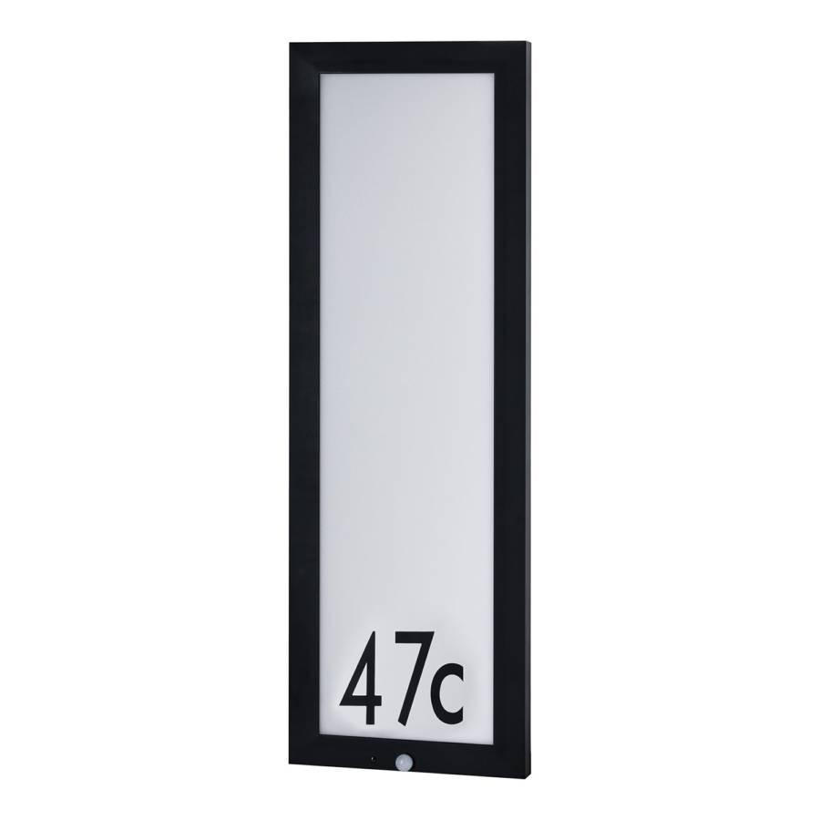 Outdoor Iv Aluminium1 Basic flammig Panel 53FKluT1Jc