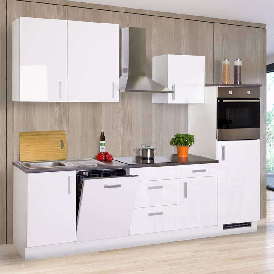 Küchenzeile Germany