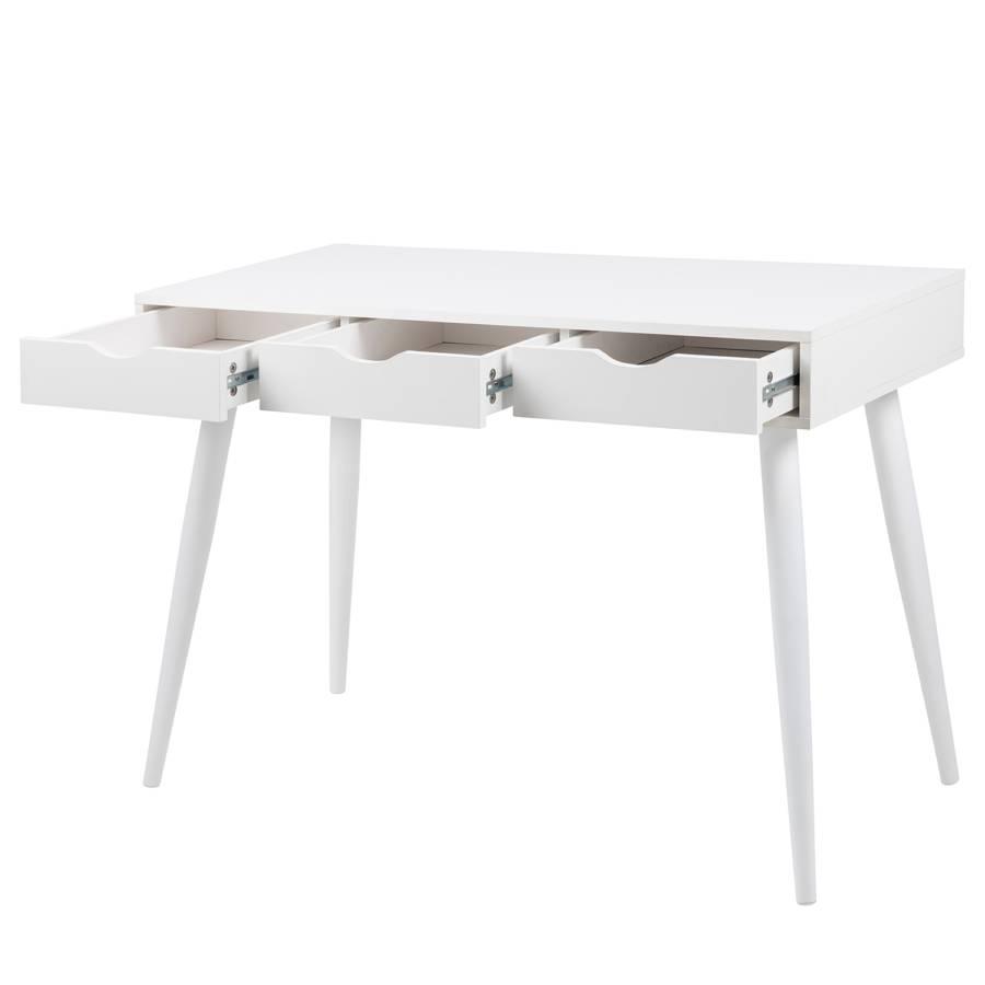 Schreibtisch Schreibtisch Dingus Weiß Weiß Weiß Dingus Dingus Schreibtisch Schreibtisch Dingus Schreibtisch Weiß cRqj35S4LA