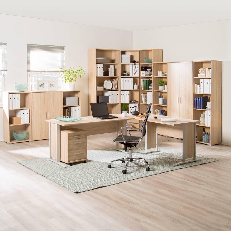 Line Iv Imitation Etagère Office De Sonoma À Dossiers Chêne txBsrdChQ
