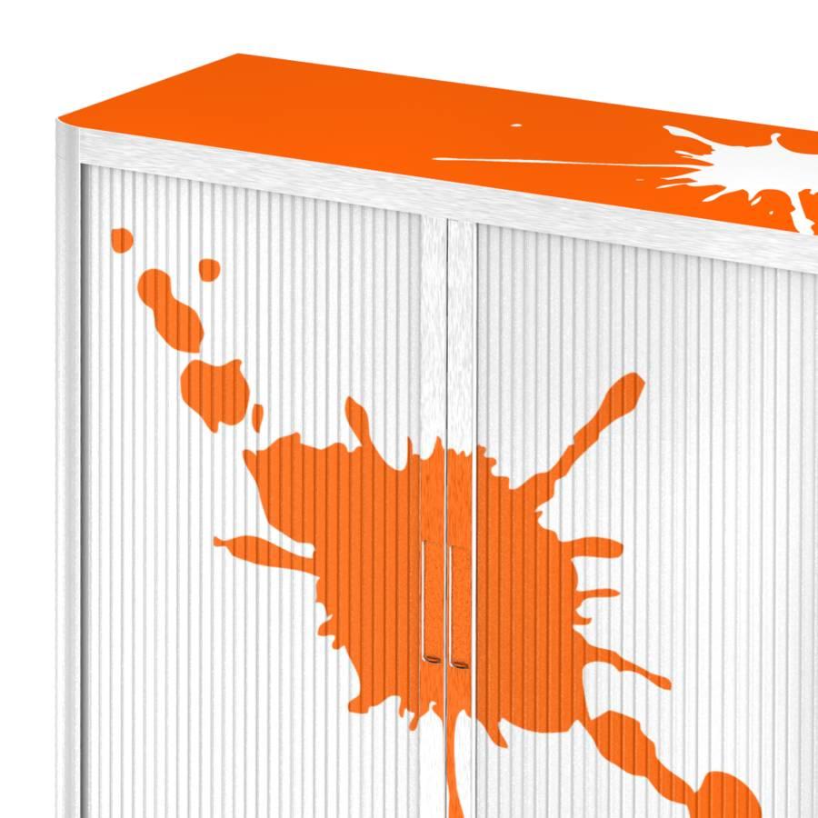 Stickers Easyoffice Cm Aktenschrank Orange104 Ii c3RqA4L5j