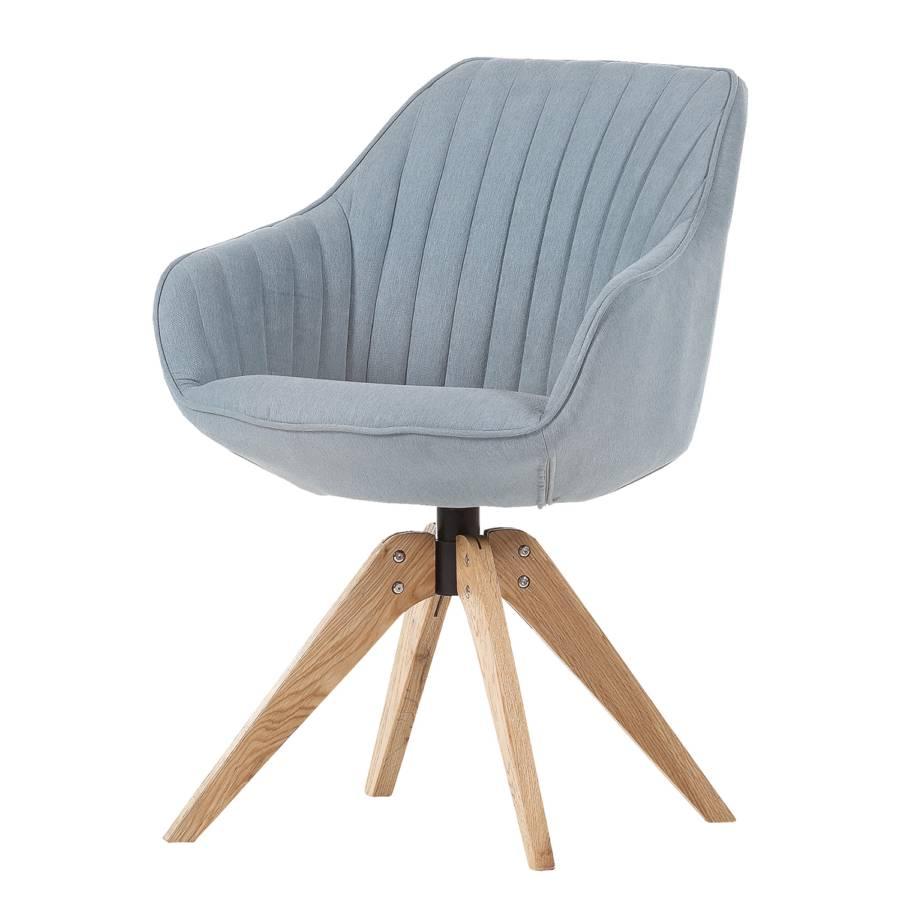à Ermelo Chaise à Chaise accoudoirs accoudoirs Chaise Ermelo à nOkNPX80wZ