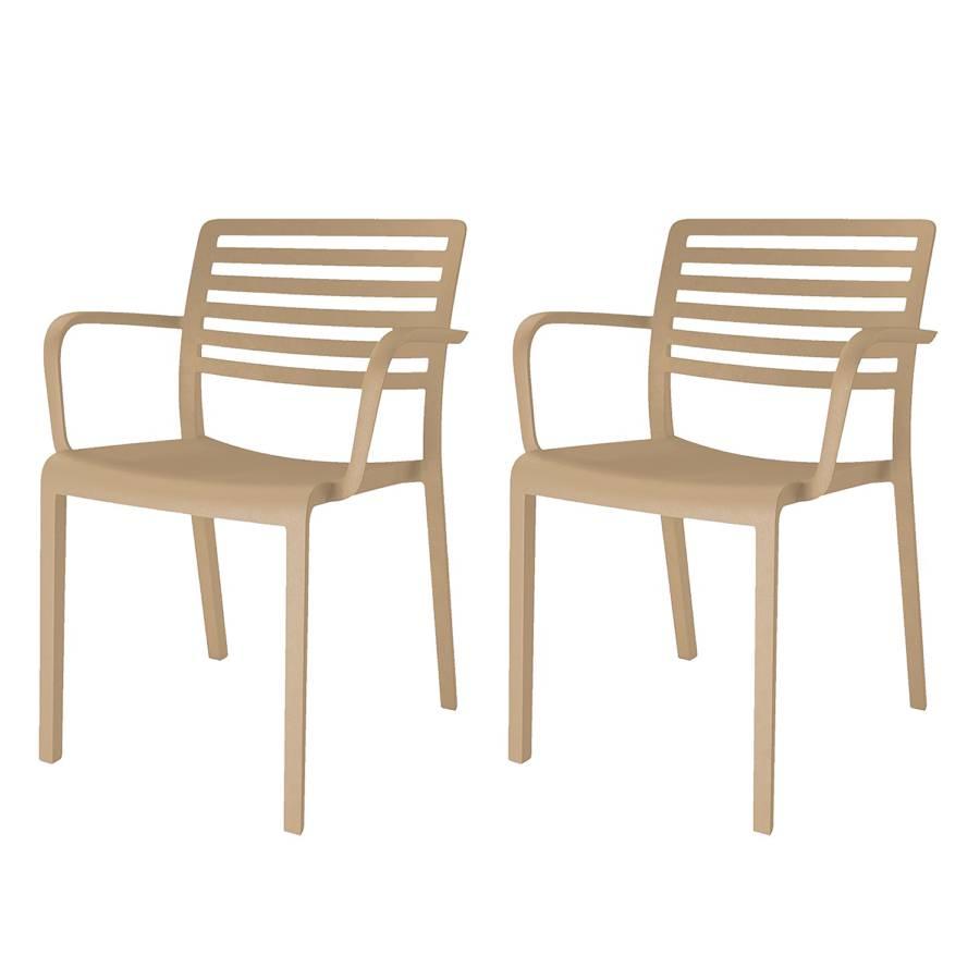 Jetzt bei Home24: Stuhl von Blanke Design | home24