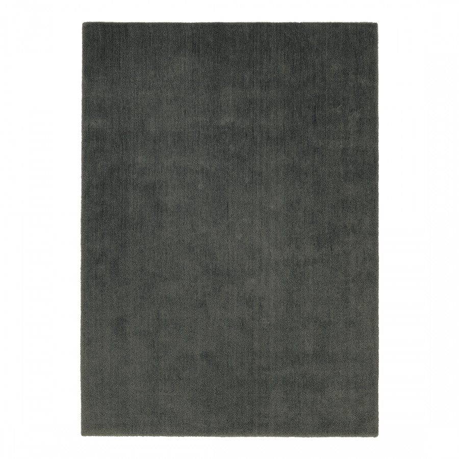 Teppich Victoria 240 Cm I Grau170 X Ybf76gy