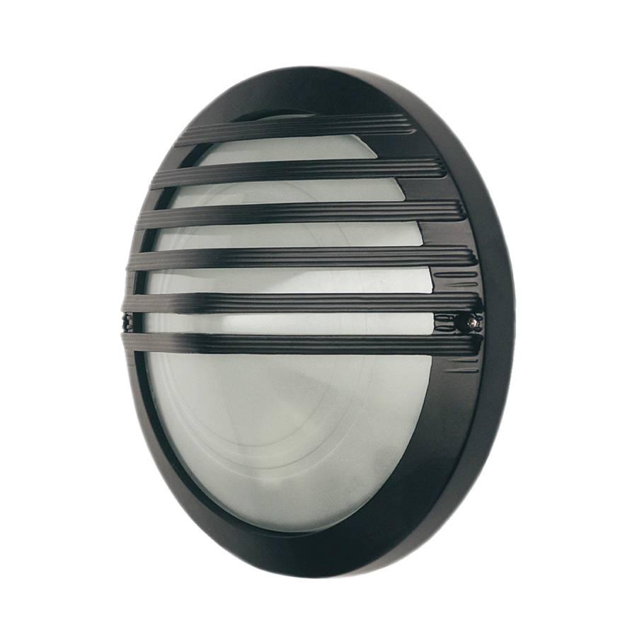 1 Maritim Ampoule Ampoule D'extérieur 1 Luminaire Maritim Maritim Luminaire D'extérieur D'extérieur Luminaire 1 c4RS5jqL3A