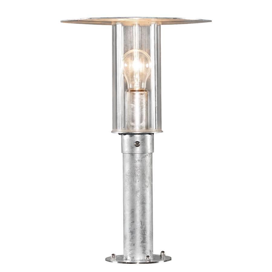 Außenleuchte Metall1 flammig Außenleuchte Außenleuchte Mode Mode flammig Metall1 XuiOkZP
