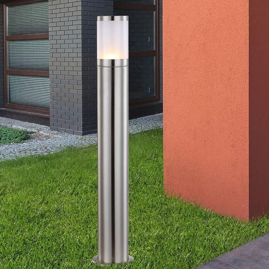 D'extérieur Xeloo I Cm 80 Luminaire DHEI2W9
