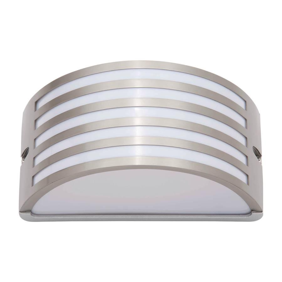 Extérieure Matière Ampoule Applique Celica SynthétiqueFer1 34LcAjq5R