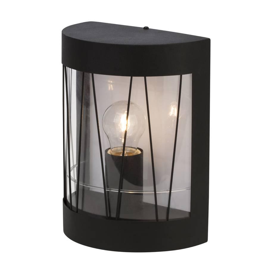 Ampoule Reed SynthétiqueMétal1 D'extérieur Luminaire Matière Ii Z8N0wPOXnk