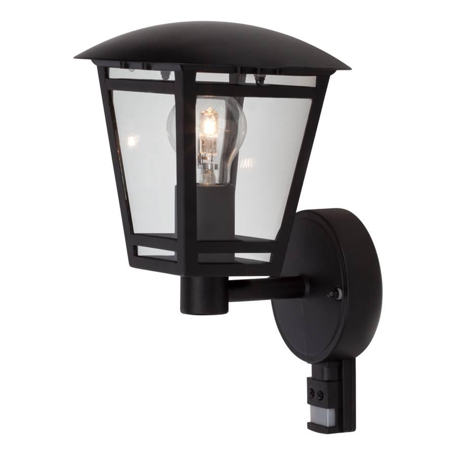 Lantern Ii Extérieure Riley Noir Applique sQrtCdBohx