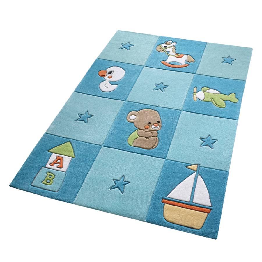 Cm Babyteppich X Blau110 170 Newborn 08wvmNn